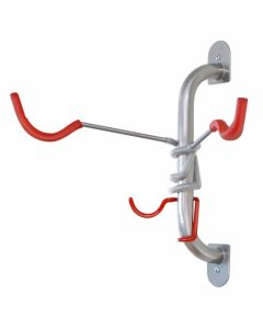 Delta Rosetti Wall Mounted Bike Holder