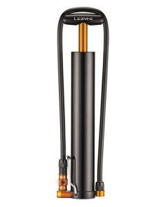 Lezyne Micro Floor Drive XL ABS Floor Pump without Gauge