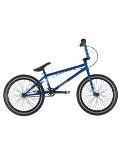 DiamondBack Ampt 2015 BMX Bike