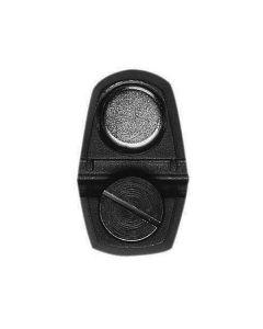 Mavic Universal Wheel Magnet