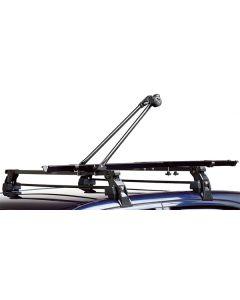 Peruzzo Deluxe 1 Bike Roof Rack
