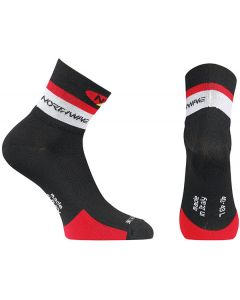 Northwave Logo Socks