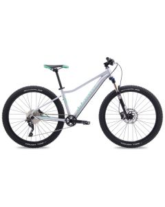 Marin Wildcat Trail 5 27.5-Inch 2017 Womens Bike
