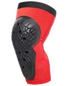 Dainese Scarabeo Junior Knee Guards