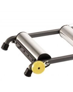 CycleOps Resistance Unit For Rollers