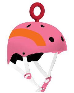 Teletubbies Ramp Style Kids Helmet
