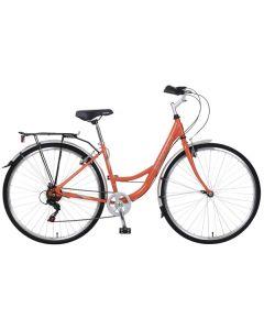 Dawes Accona Trekking 2017 Womens Bike