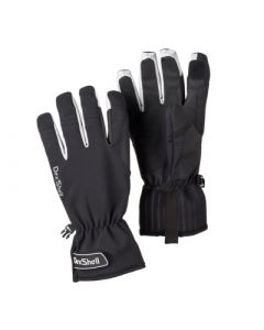 DexShell Ultra Weather Gloves with PU Palm