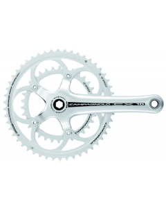 Campagnolo Cyclocross CX FC11-CXX 10-Speed Chainset