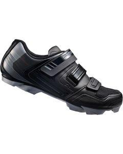 Shimano XC31 MTB SPD Shoes