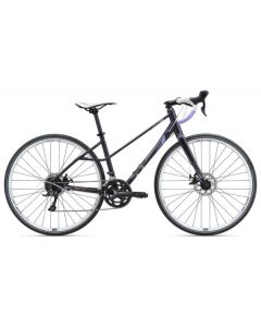Liv Beliv 1 2018 Womens Bike