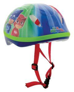 PJ Masks Helmet