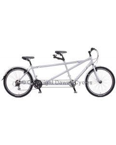 Dawes Discovery Twin 2014 Tandem Bike