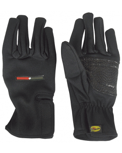 Colnago M10 Winter Gloves