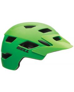 Bell Sidetrack 2017 Kids Helmet