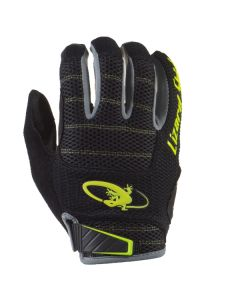 Lizard Skins Monitor AM Gloves