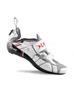 Lake TX312C Triathlon Mens Road Shoes