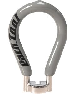 Park DT Swiss Torx Style Spline Spoke Wrench SW5