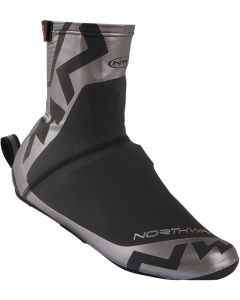 Northwave H2O Winter High Overshoes