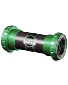 Chris King TF24 Ceramic Bottom Bracket