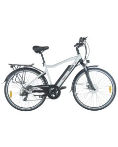 Axcess Eriskay 13Ah Electric Bike