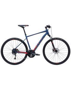 Marin San Rafael DS3 700c 2018 Bike
