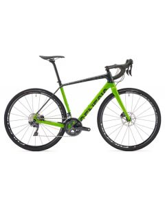 Genesis Datum 30 2018 Bike