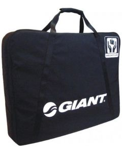 Giant ISP Bike Bag
