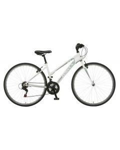 Dawes Discovery 101 2012 Womens Bike