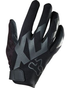 Fox Youth Ranger 2018 Gloves