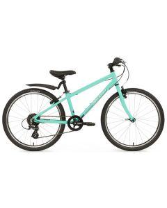 Raleigh Performance 24-inch 2018 Kids Bike