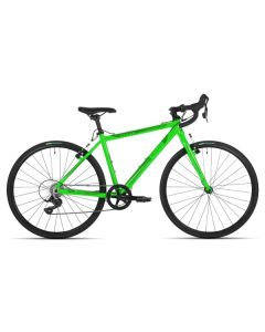 Cuda Performance CP26R 26-Inch 2018 Kids Bike
