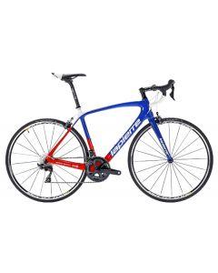 Lapierre Sensium 600 FDJ 2018 Bike