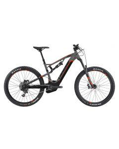 Lapierre Overvolt AM 900i 27.5+ 2018 Electric Bike