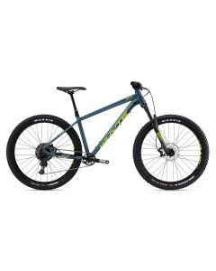 Whyte 901 27.5+ 2019 Bike