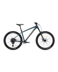 Whyte 901 V2 27.5-Inch Bike