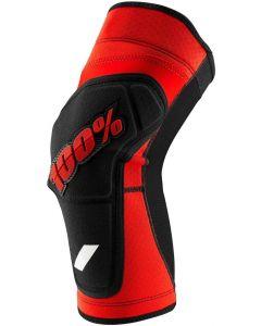 100% Ridecamp Knee Guard