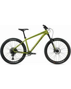 Whyte 905 V3 Bike