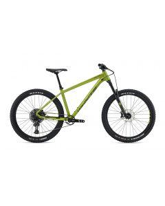 Whyte 905 V2 27.5-Inch Bike