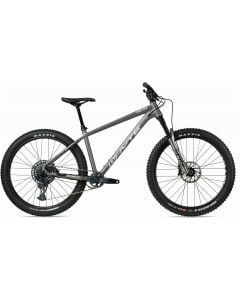 Whyte 909 V3 Bike