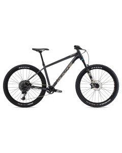 Whyte 909 27.5+ 2019 Bike