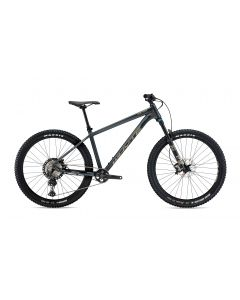 Whyte 909 V2 27.5-Inch Bike