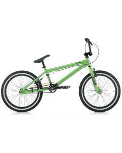 Python 90S BMX Bike