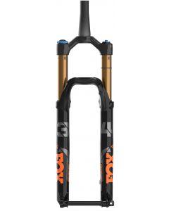 Fox 34 Float Factory E-Bike+ GRIP2 2021 Fork
