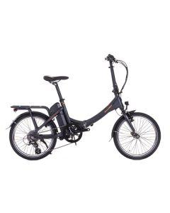 Raleigh Stow-E Way 2 Electric Folding Bike