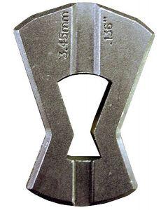 Cyclo Spoke Adjuster Tool
