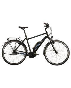 Corratec E-Power 28 Active 400 2016 Electric Bike