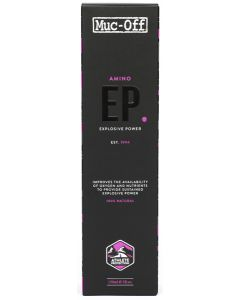 Muc-Off Amino Explosive Power Cream