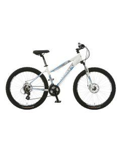 Dawes XC21 Disc 2013 Womens Bike