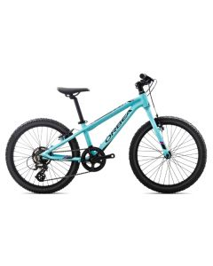 Orbea MX20 Dirt 20-Inch 2018 Kids Bike